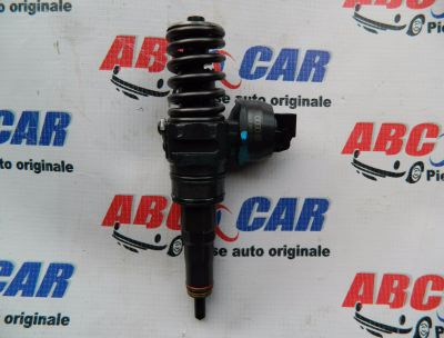 Injector VW Golf plus 2004-2012 1.9 TDI 038130079TX