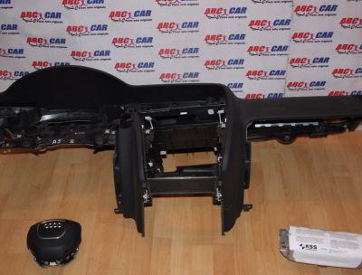 Kit plansa bord Audi A5 8T 2008-2015