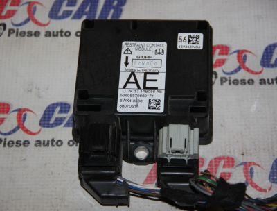 Modul airbag Ford Transit 2007-20146C1T14B056AE