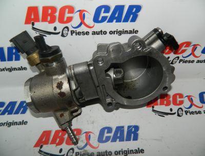 Pompa Inalta Presiune Audi Q5 3.2FSI  V6  Cod: 06E127025N