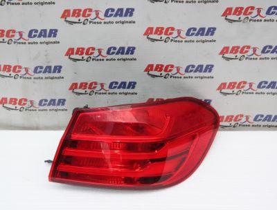 Stop dreapta caroserie BMW Seria 4 F32/F33 2013-2020 63217296100