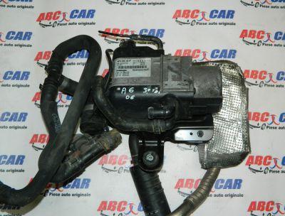 Webasto Audi A6 4F C6 2004-2011 4F0265081F