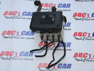 ABS Ford Focus 3 2012-2018 1.6 TDCI F1FC-20219-BD