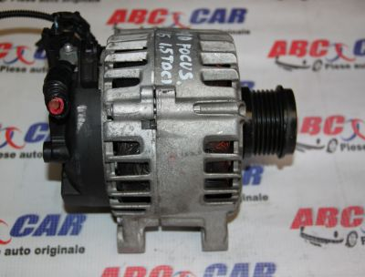 Alternator Ford Focus 3 2012-2018 1.5 TDCI 14V 150A AV6N-10300-GD