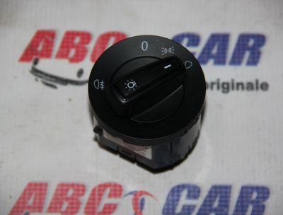 Bloc lumini VW Touran2015-prezent5G0941431AS