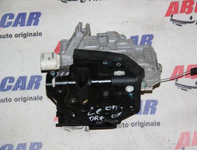 Broasca usa dreapta fata Seat Leon 1P1 2006-2012 1P1837016
