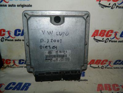 Calculator motor VW Lupo (6X) 1998-2005 1.2 TDI 045906019Q