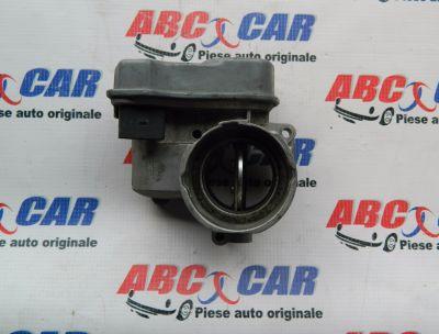 Clapeta acceleratie Audi A3 8P 2005-2012 2.0 TDI 03G128063B