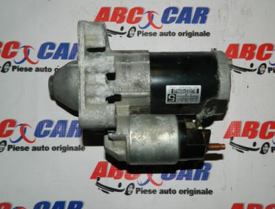 Electromotor Citroen C3 1 2002-2009 1.4 HDI 966352888001