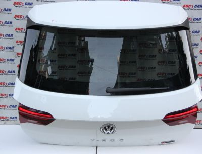 Haion VW T-Roc (A11) 2017-prezent