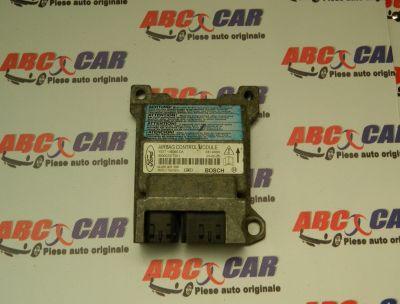 Modul Airbag Ford Mondeo COD: YS5T-14B056-DA