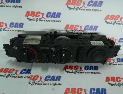 Panou comanda climatizare Mercedes Vito W639 2004-2013 COD: A008306285KZ