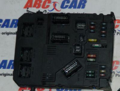Panou sigurante Peugeot 206 1999-2010 2.0 HDI Cod: 9650664080