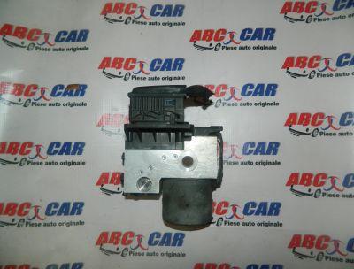 Pompa ABS Audi A6 4B C5 1997-2004 2.5 TDI Cod: 8E0614111T