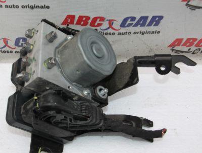 Pompa ABS Dacia Duster 2009-2017 476608845R