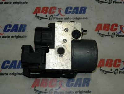 Pompa ABS Renault Clio 2 1998-2012 Cod: 8200085584