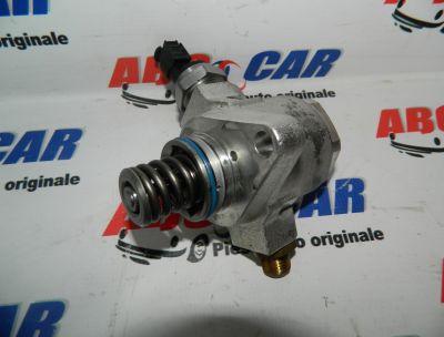 Pompa combustibil VW Jetta 1.4 TSI Cod: 04E127026