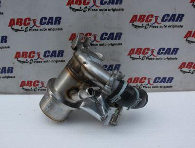 Racitor de gaze cu EGR Seat Leon 5F1 2012-20201.6 TDI04L131512BQ