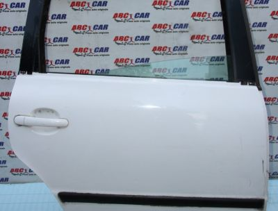 Usa dreapta spate VW Passat B5 1999-2005 limuzina