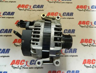 Alternator Audi A4 B8 8K 2008-2015 2.0 TSI 14V 150A 06H904017F