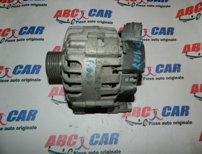 Alternator Peugeot 1007 2004-2009 1.6 16v 9656956280