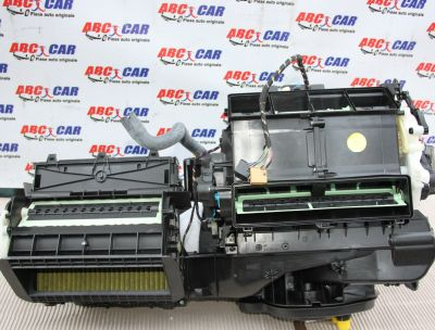 Carcasa climatizare VW Tiguan (AD1) 2016-In prezent 5QB816005B
