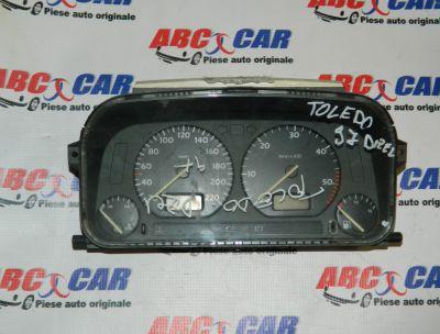 Ceasuri de bord Seat Toledo 2 (1M2) 1998-2005 1H5919860DX