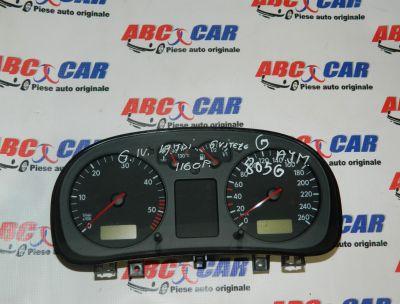 Ceasuri de bord VW Golf 4 1999-2004 1.9 TDI 116 CP 1J0920805G