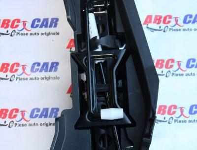 Cric Audi Q3 8U 2011-prezent 5N0011031B