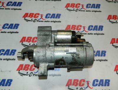 Electromotor Audi A6 4F C6 2004-2011 2.0 TDI 03L911024B