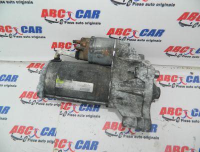 Electromotor Peugeot 307 2.0 HDI automat 9654561480