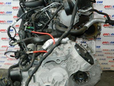 Electromotor VW Passat CC 2008-2012 1.8 TSI 0AM911023K