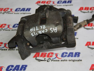 Etrier dreapta spate Audi A5 (8F) 2012-2015cabrio 2.0 TFSI