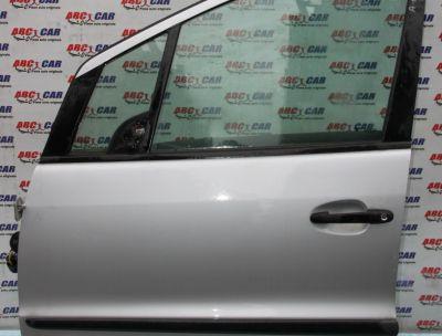 Geam fix usa stanga fata Mercedes A-Class W168 1998-2003