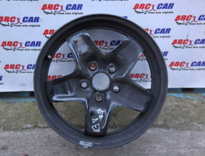 Janta tabla R16 VW Golf 5 2005-2009 5K0601027