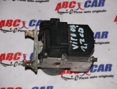Pompa ABS Mercedes Vito W638 1996-2003  0265220491