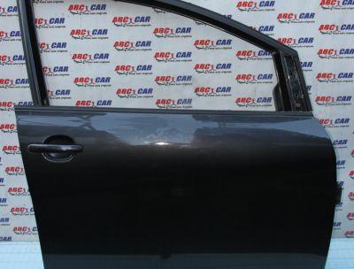 Usa dreapta fata Seat Altea XL 2006-2015