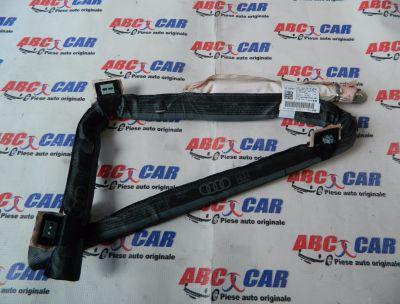 Airbag cortina stanga Audi A1 8X 2010-In prezent 8X3880741A