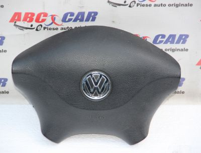 Airbag volan VW Crafter 2006-2011 305264520AB