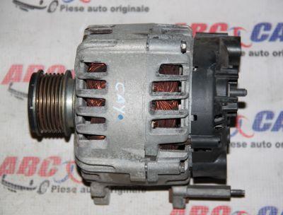 Alternator 14V 140AVW Tiguan (5N) 2007-201603L903023A