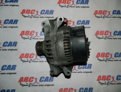 Alternator 14V 90Amp Mercedes C-Class W202 1993-2000 2.2 CDI A0101549502