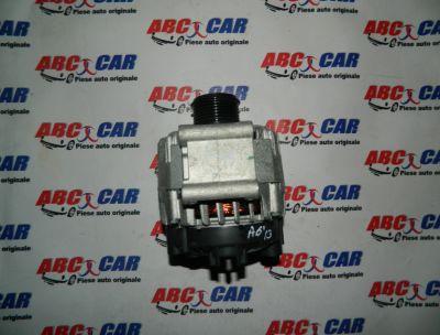 Alternator Audi A6 4G C7 2011-2015 180Amperi 14V 06H903017D