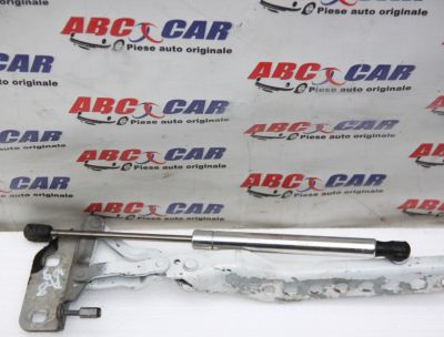 Balama capota stanga fata Audi A8 D3 4E 2003-2009 4E0823301E