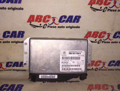 Calculator cutie de viteze VW Passat B5 1999-2005 1.9 TDI 3B0927156S