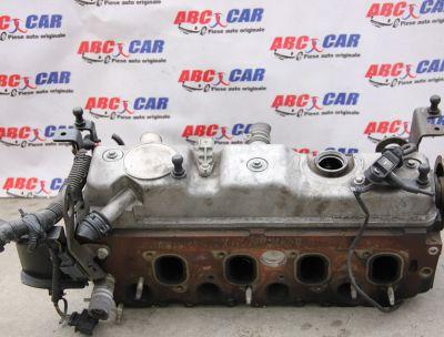 Chiuloasa cu ax cu came Ford S-Max 2006-In prezent 1.8 TDCI 6G906090A1A