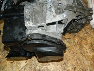 Cutie de viteze manuala Ford EcoSport 1.5 TDCI 2012-In prezent DDN1R7002CSB