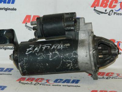 Electromotor Opel Zafira A 1999-2005 2.0 Diesel 2339303220720