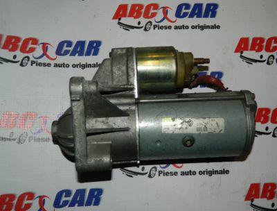Electromotor Renault Megane 2 2002-2009 1.9 DCI 8200075362B