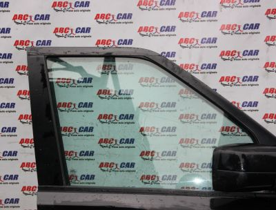 Geam usa dreapta fata Land Rover Range Rover Sport (L320) 2005-2013