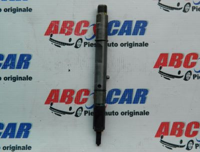 Injector Audi A6 4B C5 1997-2004 2.5 TDI 059130201D